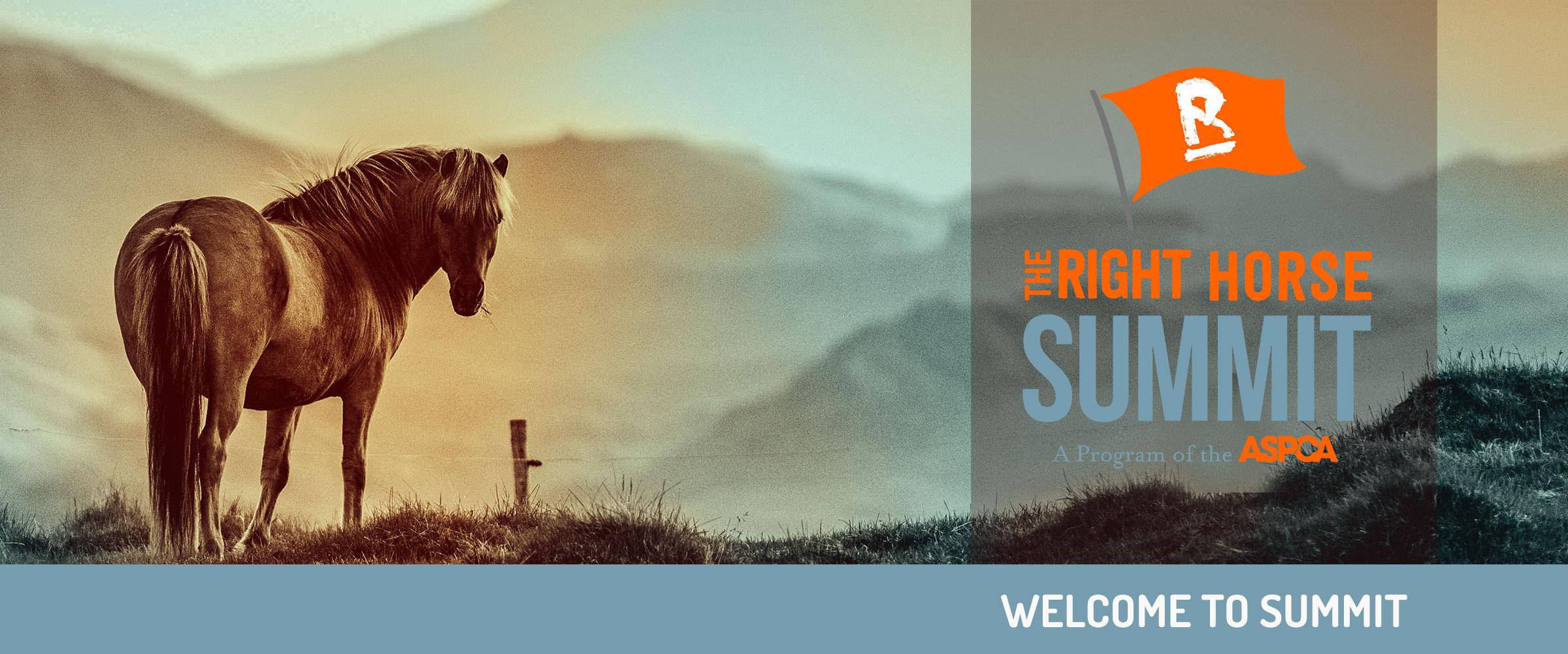 summit-header-welcome